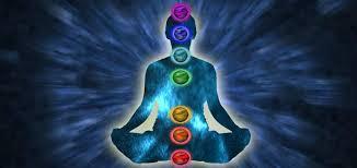 echilibru spiritual, foto curejoy.com