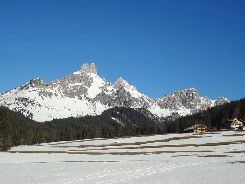 Filzmoos, Austria (3)