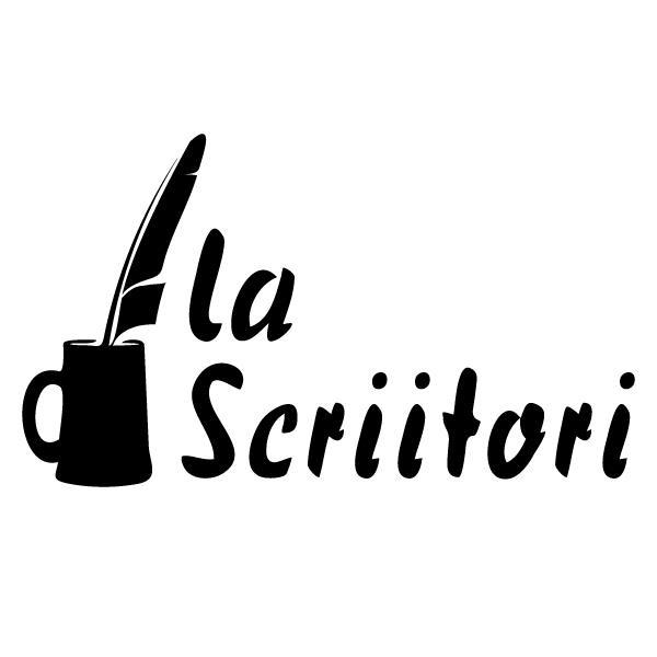"""Pub-ul""""La Scriitori"""" din oraşul Târgovişte, România"""