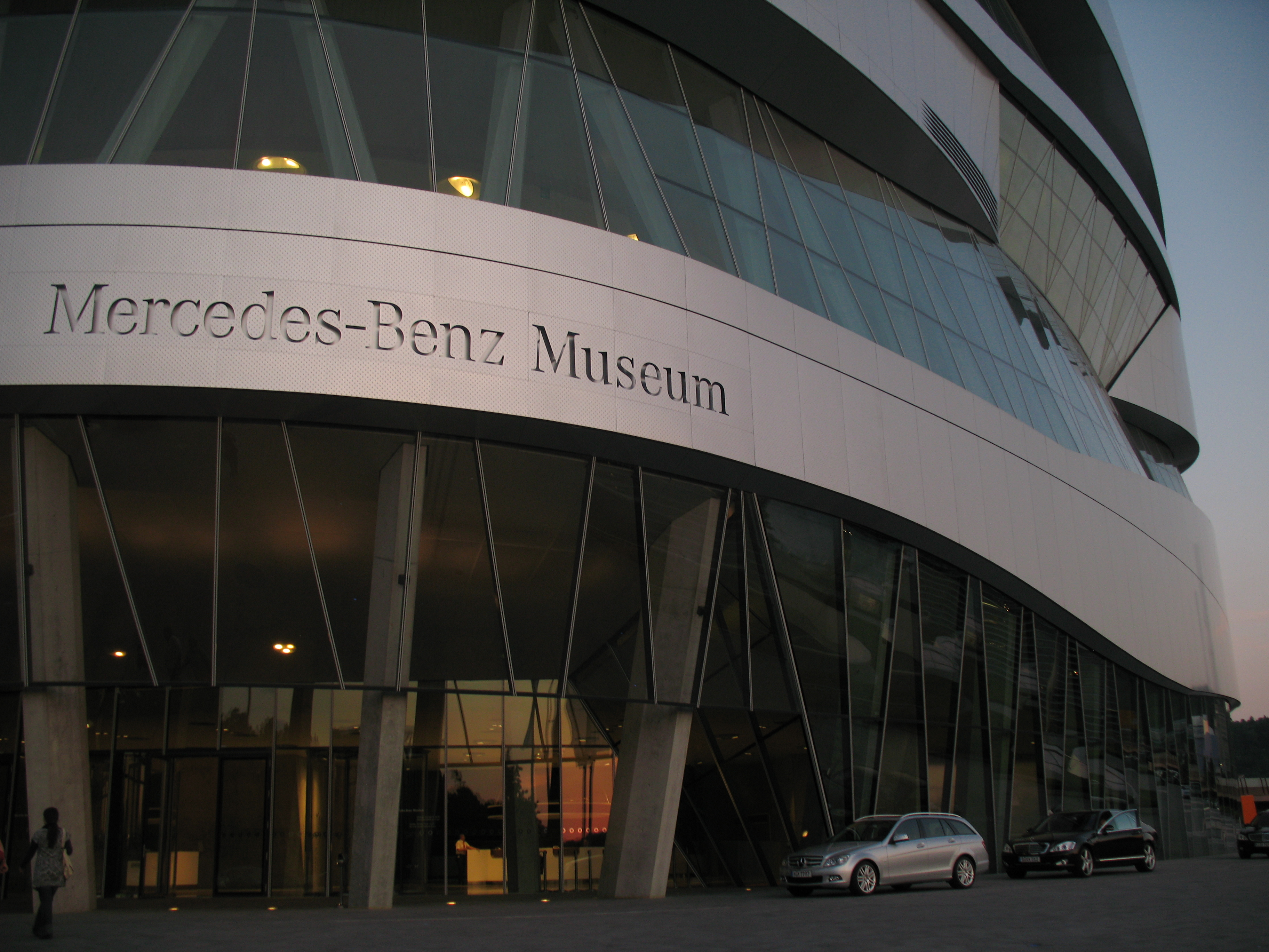 muzeul MB