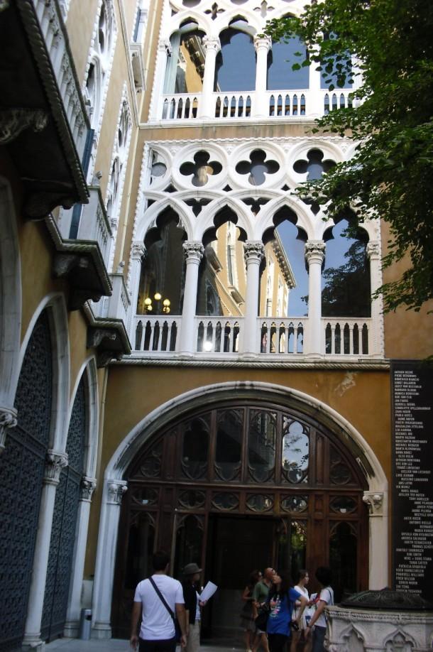 palatul franchetti 3