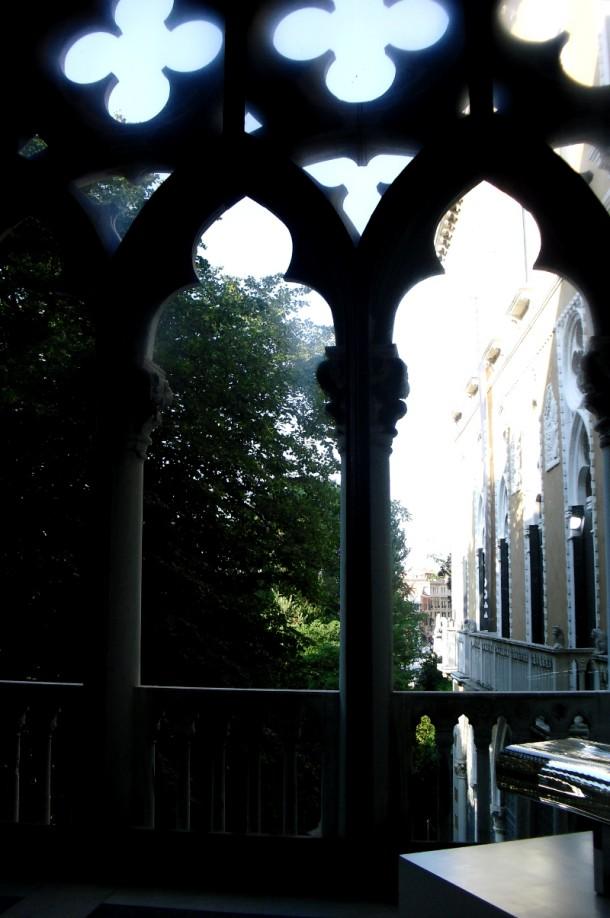 palatul franchetti 7