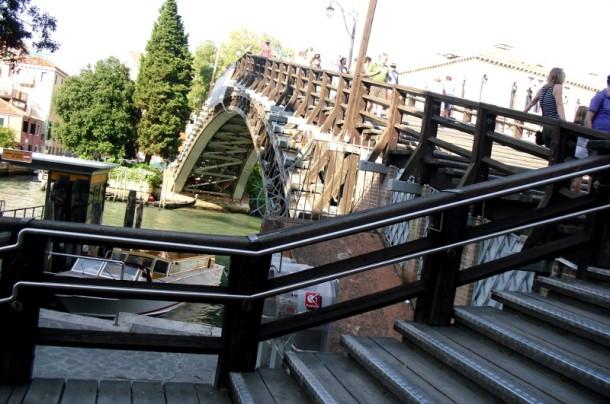 podul academiei