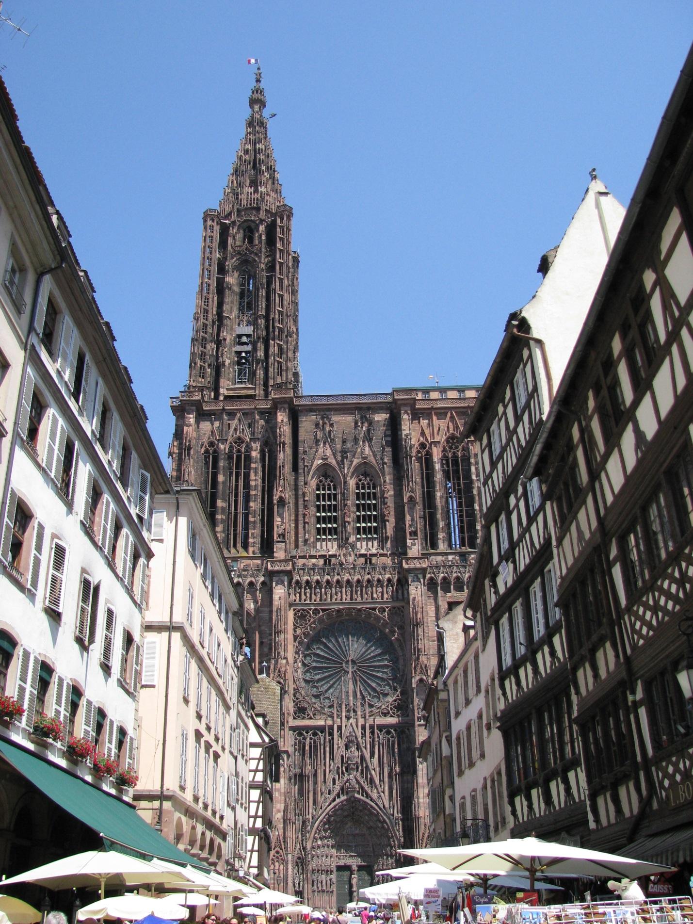 Poze Franta