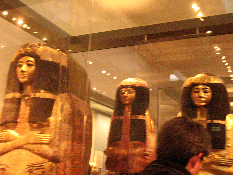 sarcofage muzeu