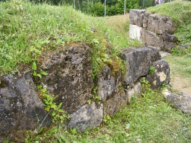 17 zidurile costesti blidaru 1