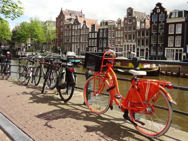 biciclete Amsterdam (1)