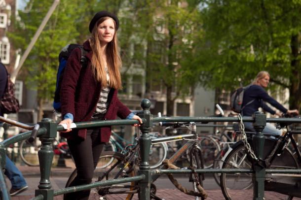 biciclete Amsterdam (3)