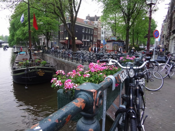 biciclete Amsterdam (4)