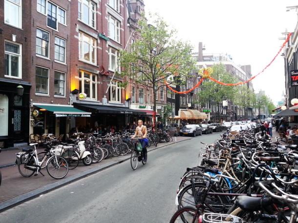 biciclete Amsterdam (5)