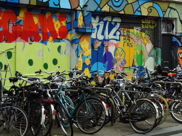 biciclete Amsterdam (6)