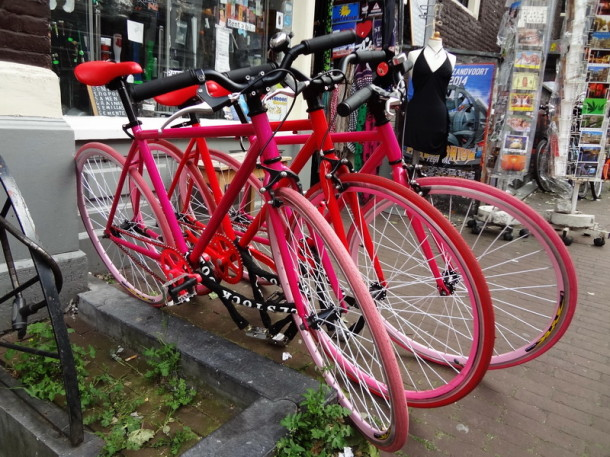 biciclete Amsterdam (7)