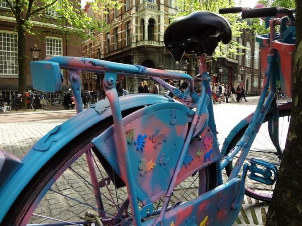 biciclete Amsterdam (8)