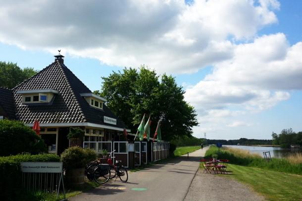 biciclete Amsterdam (9)