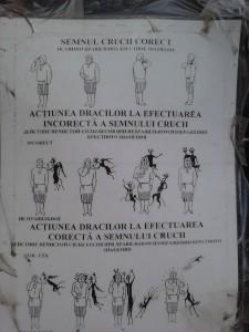 despre cruci si draci_natalia