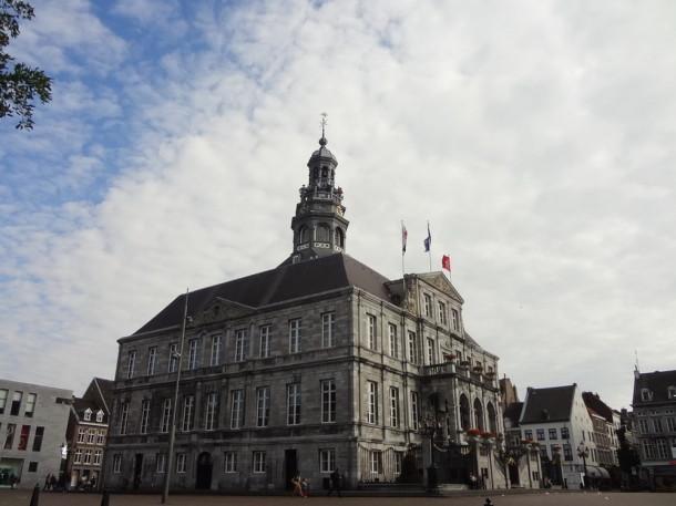 Maastricht (4)