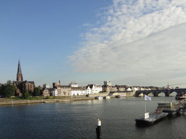 Maastricht (6)