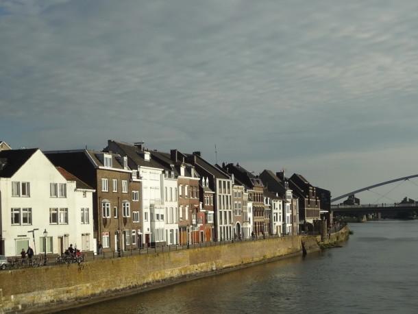 Maastricht (7)