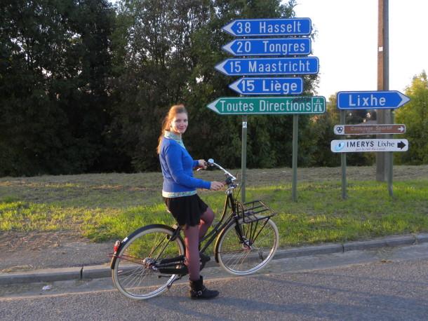 Maastricht (8)