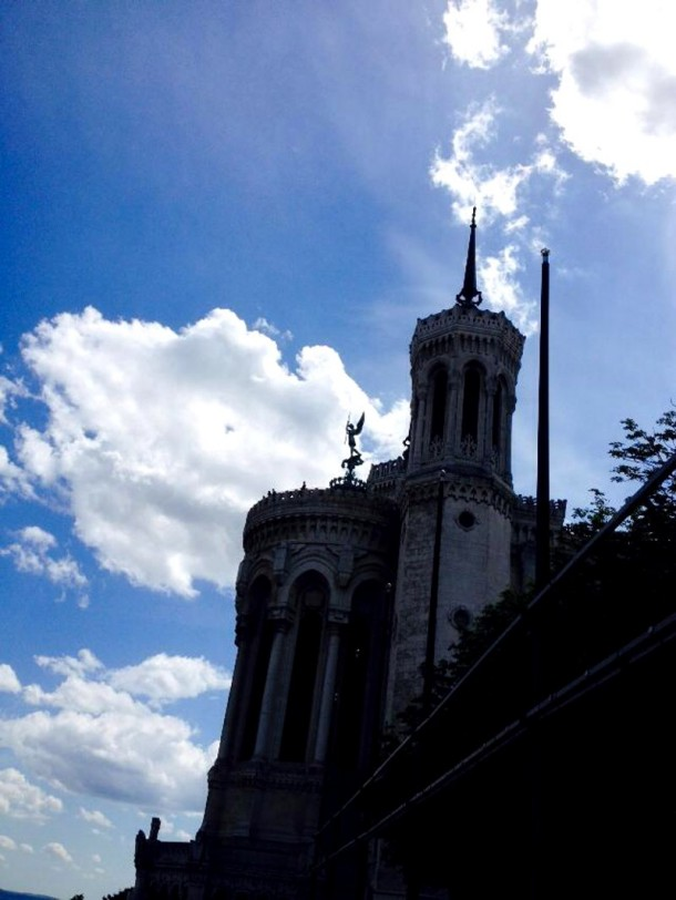 1 catedrala