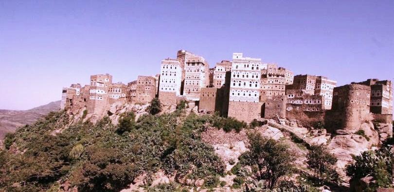 Al-Hijrin
