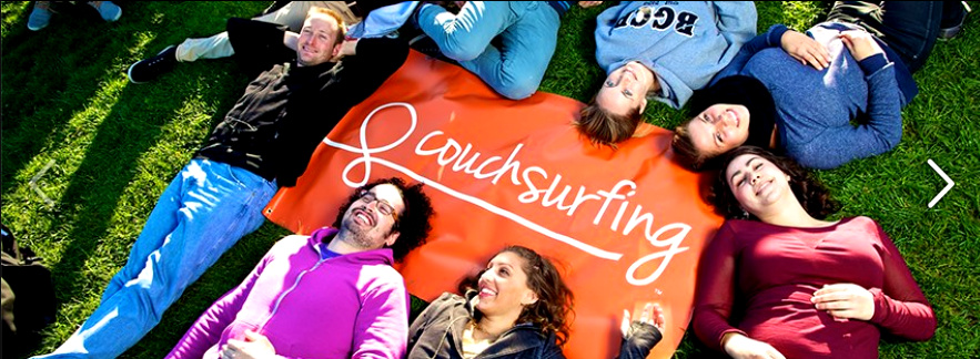 couchsurfing.facebook.com