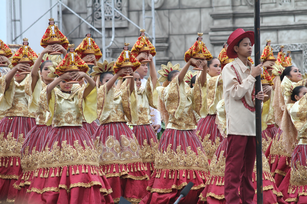 festivaluri celebre din lume