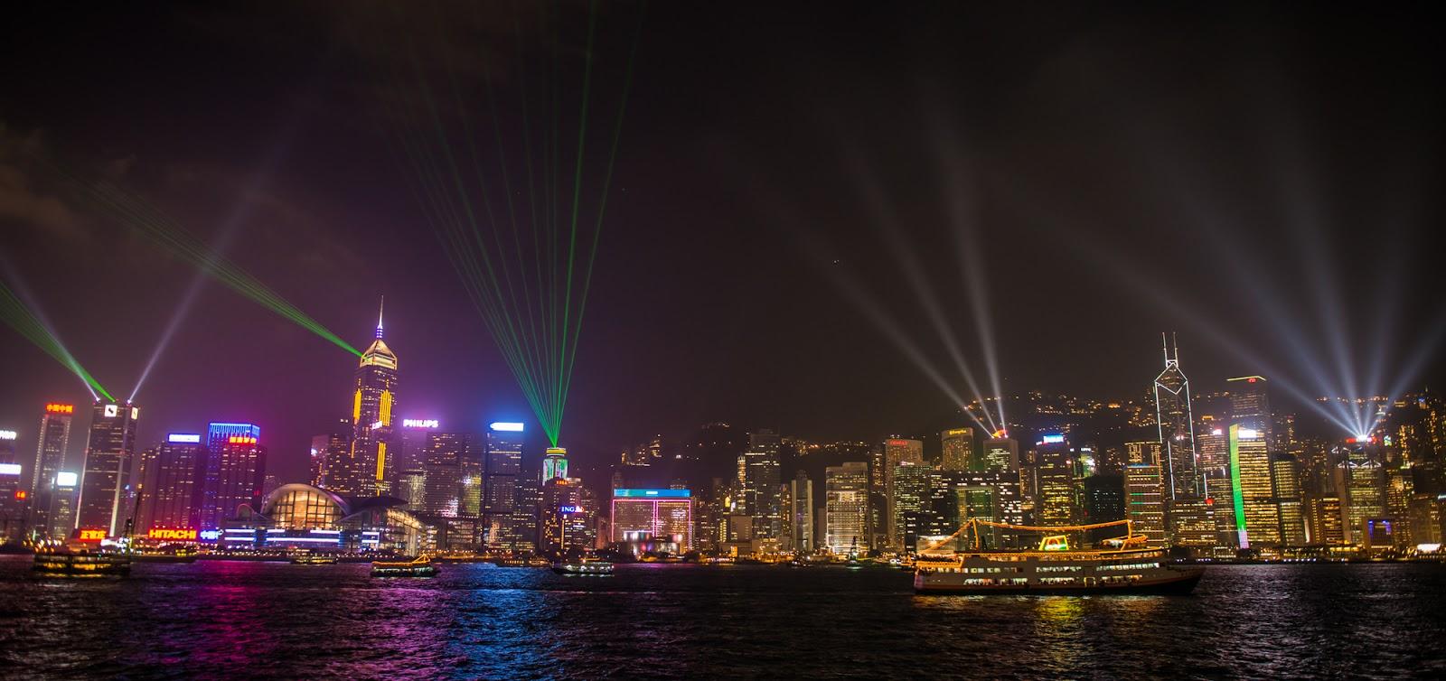 Hong+Kong-19