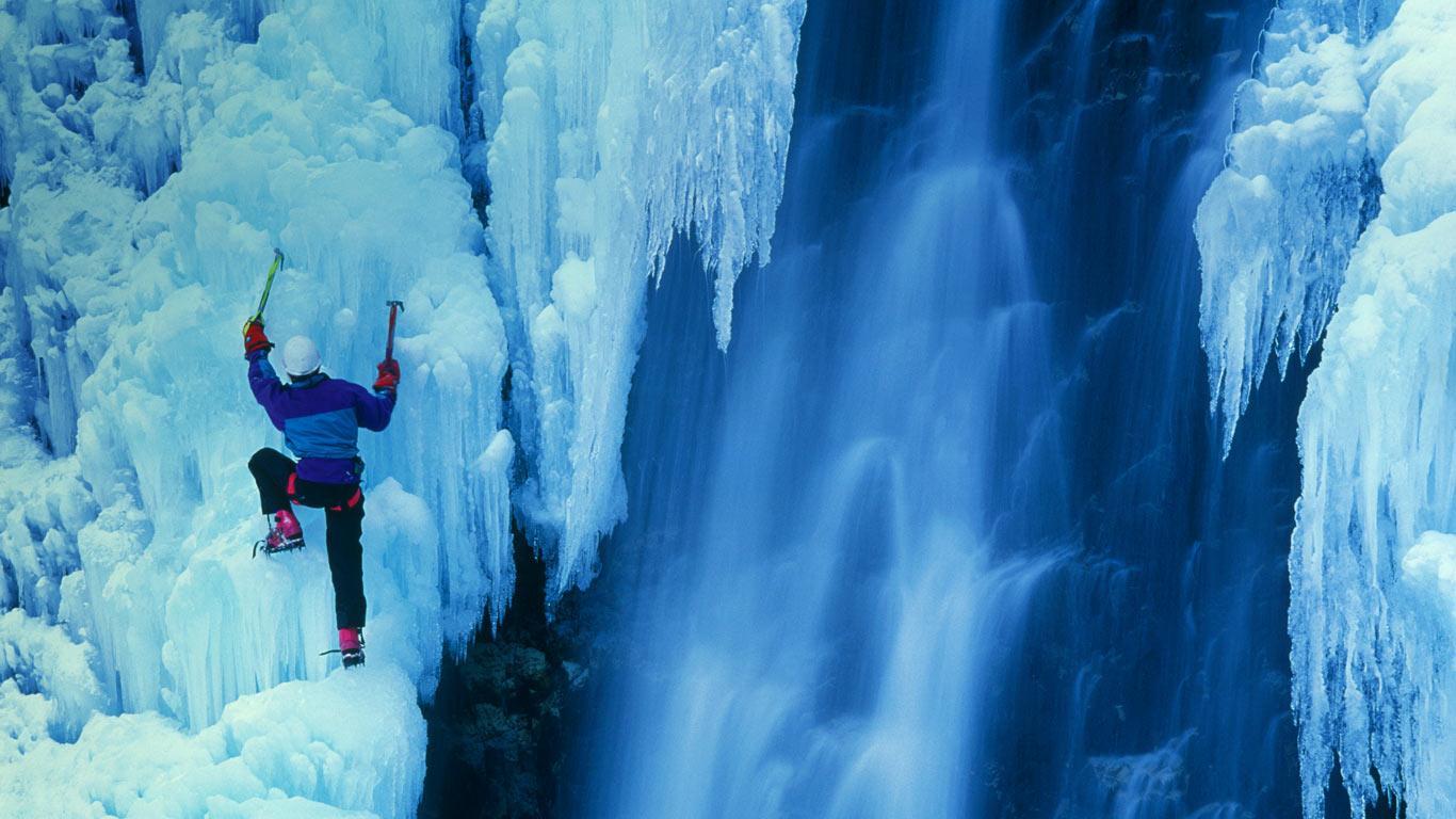IceClimbing_20130103