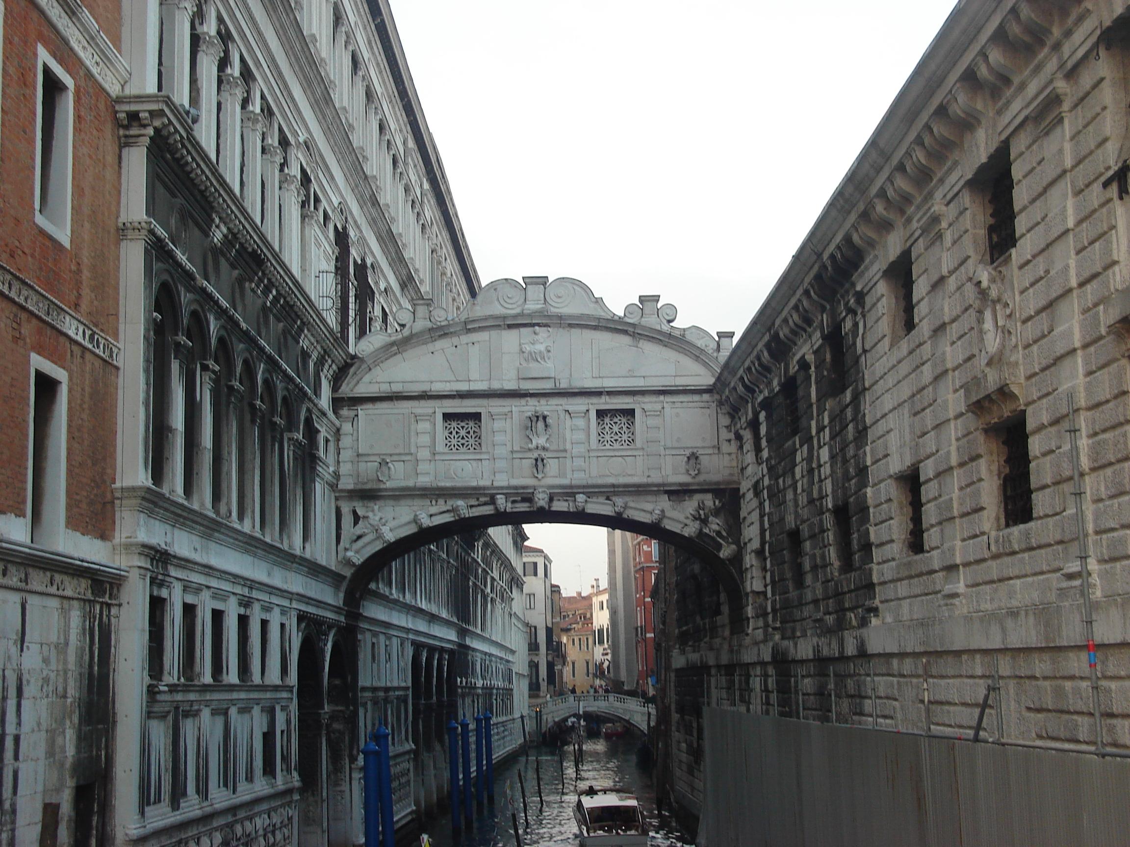 Il_ponte_dei_sospiri