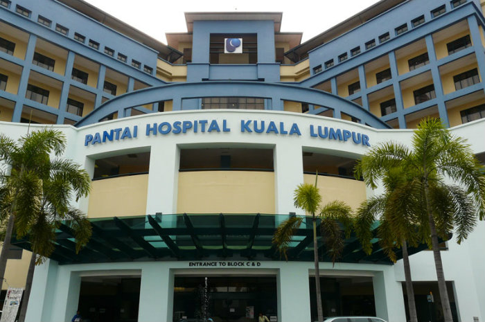 kuala-lumpur-malaysia-expat-hospital