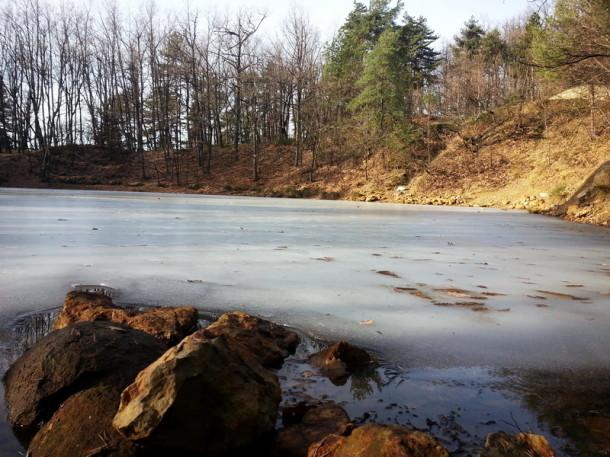 Lacul Albastru (10)