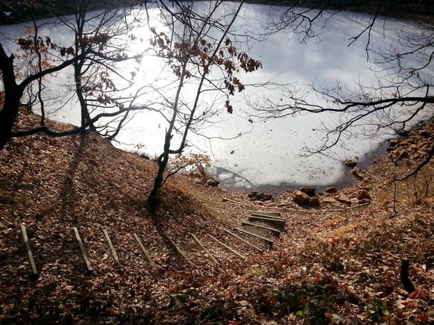 Lacul Albastru (11)