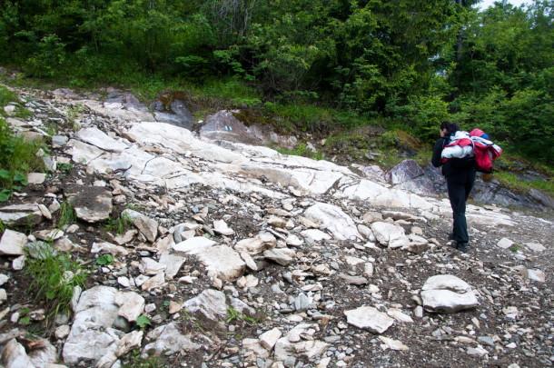muntii rodnei (2)