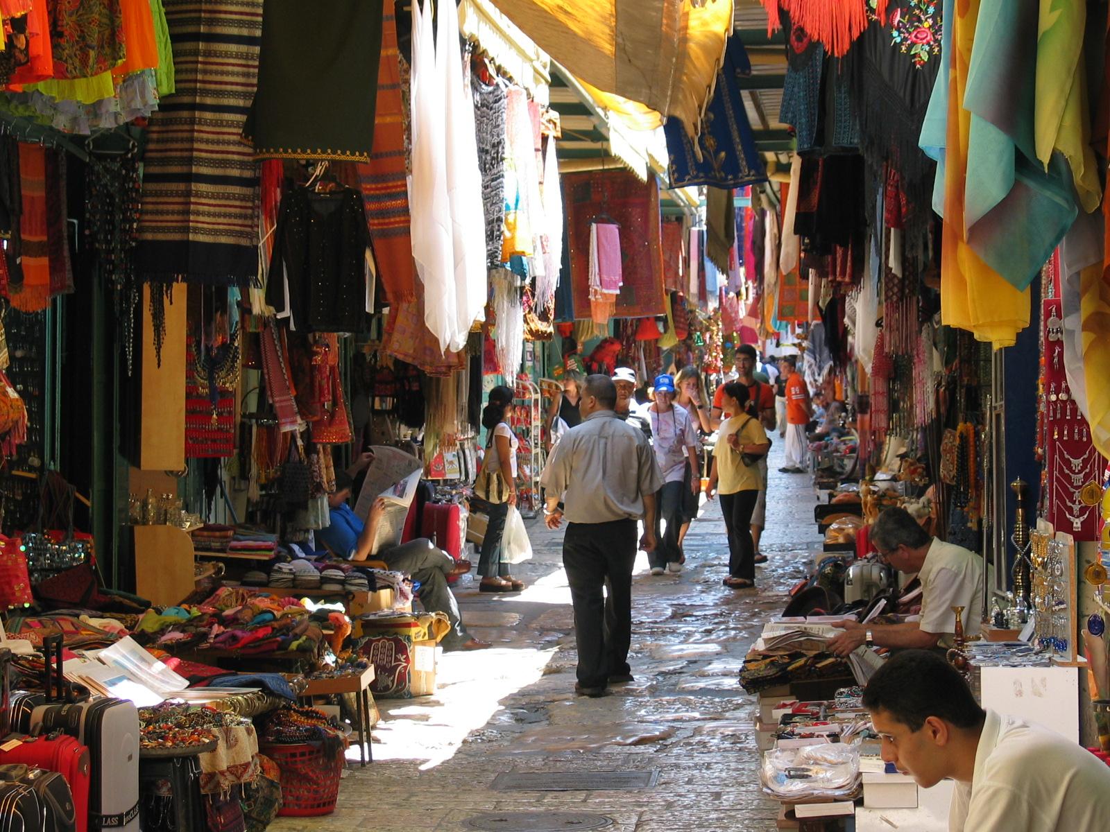 OldCityJerusalem01_ST_06
