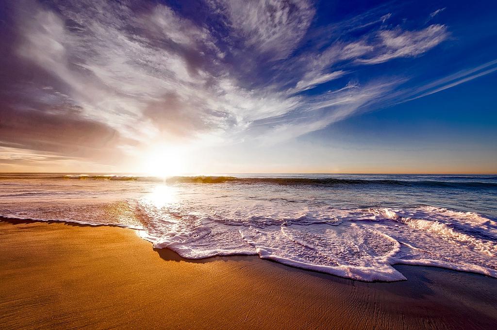 plaje frumoase din europa