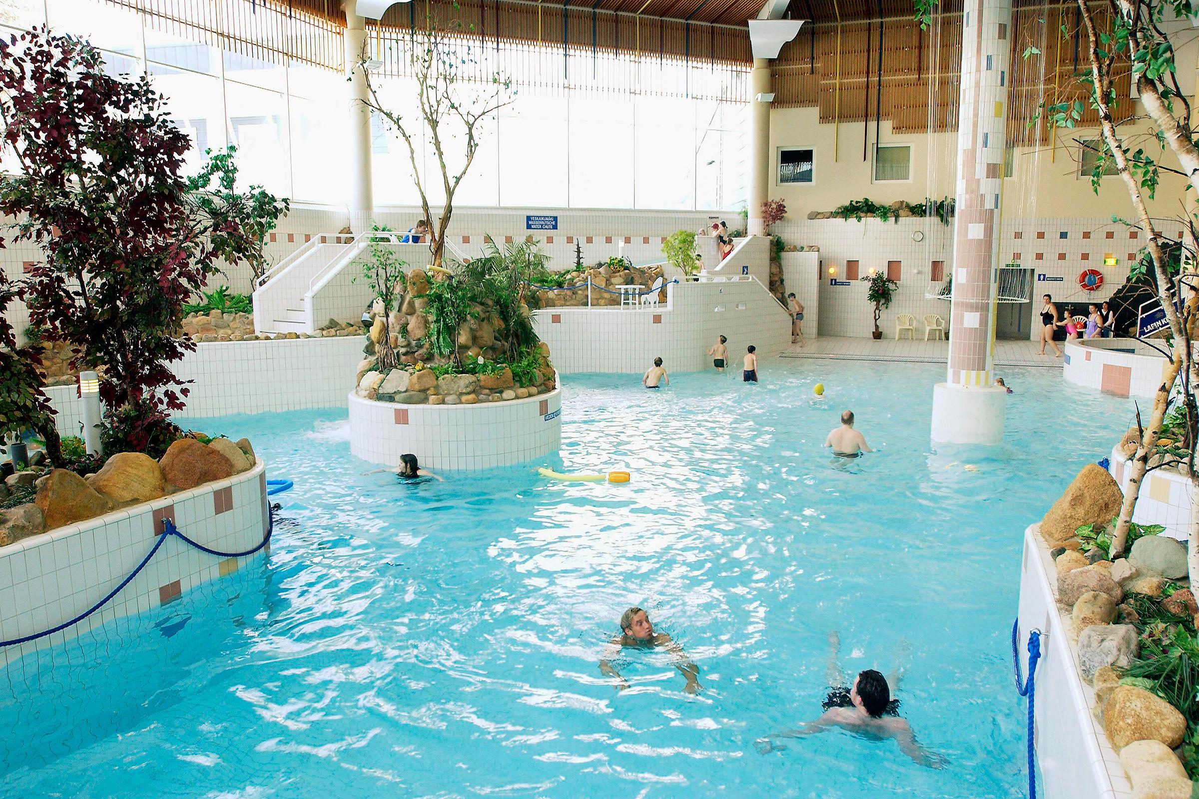 saariselkä-hotelli-kylpylä2-2500x1600