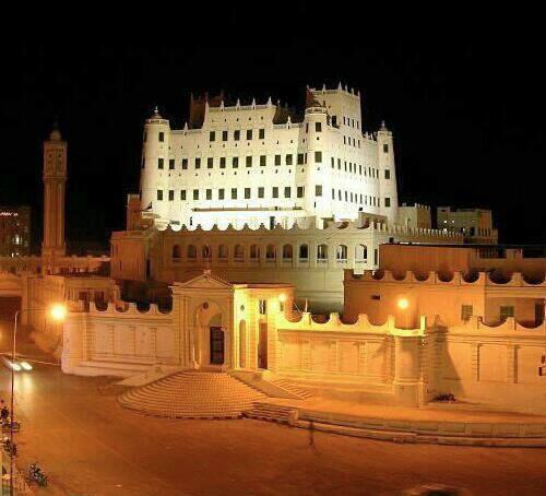 seyun castle