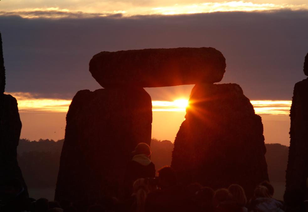 solstice201001