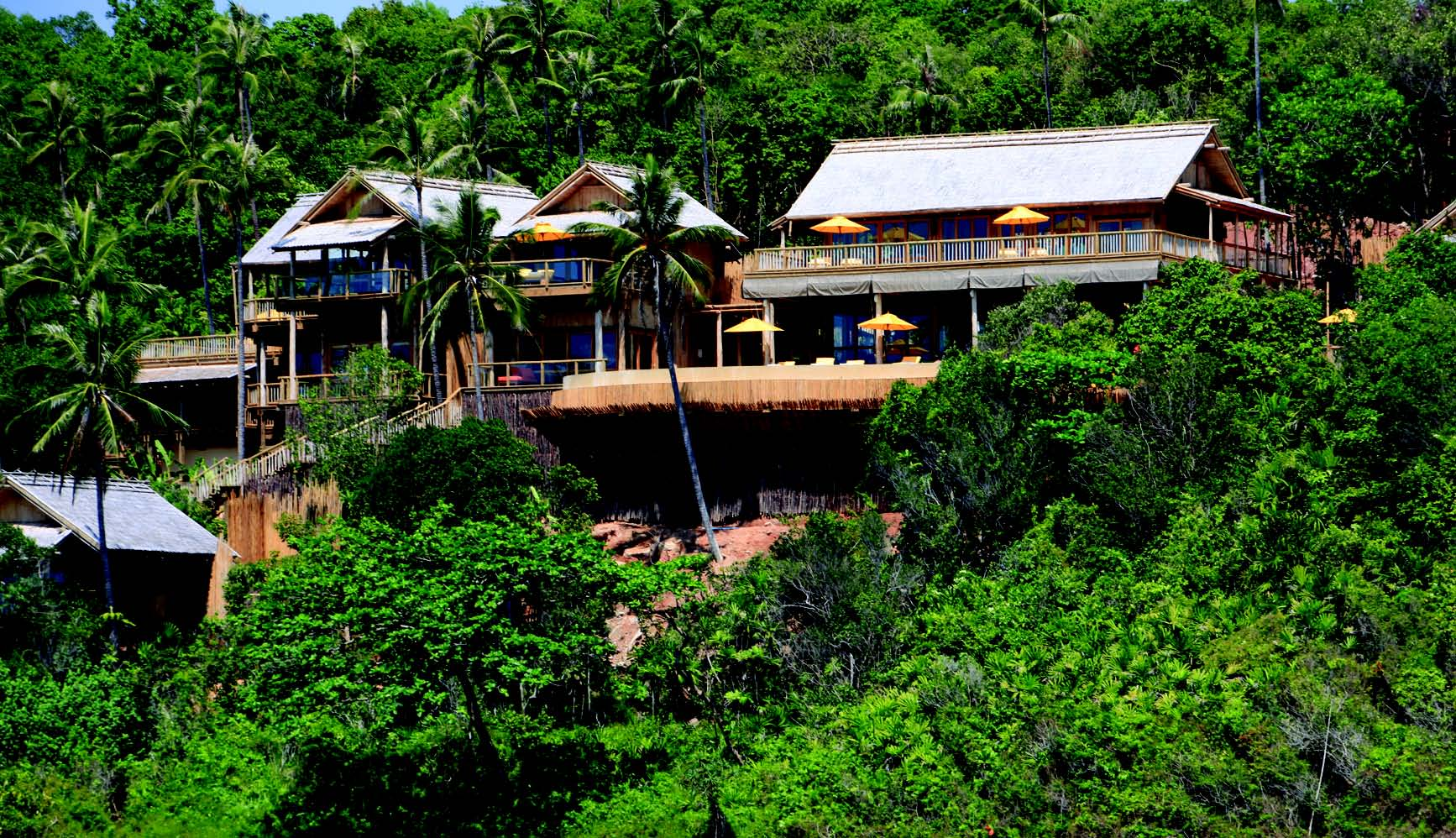 Soneva-Kiri-by-Six-Senses-Resorts-and-Spas