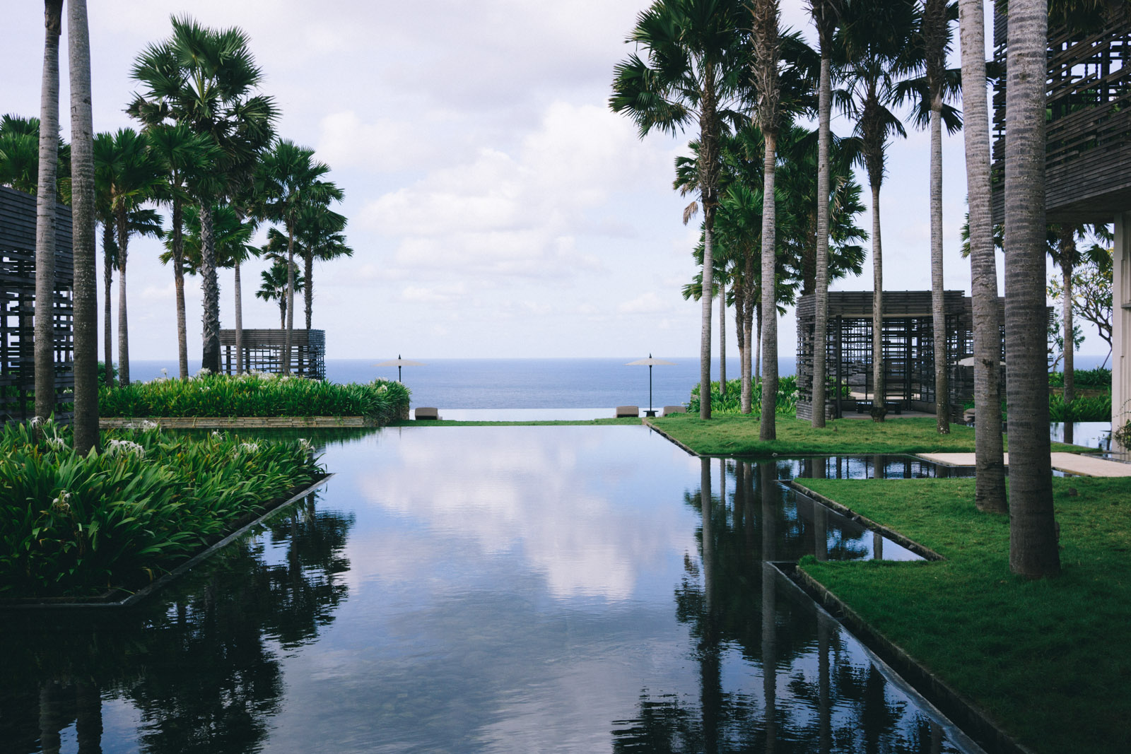 where-to-stay-bali-indonesia-alila-villas-uluwatu-116