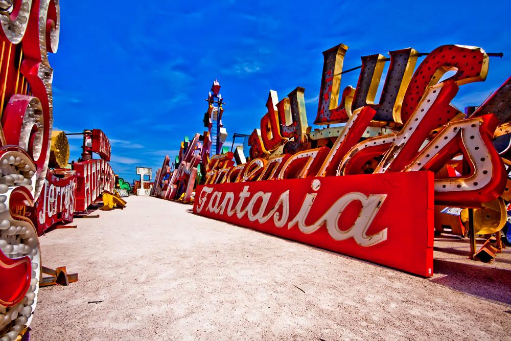 www.corlaci.com