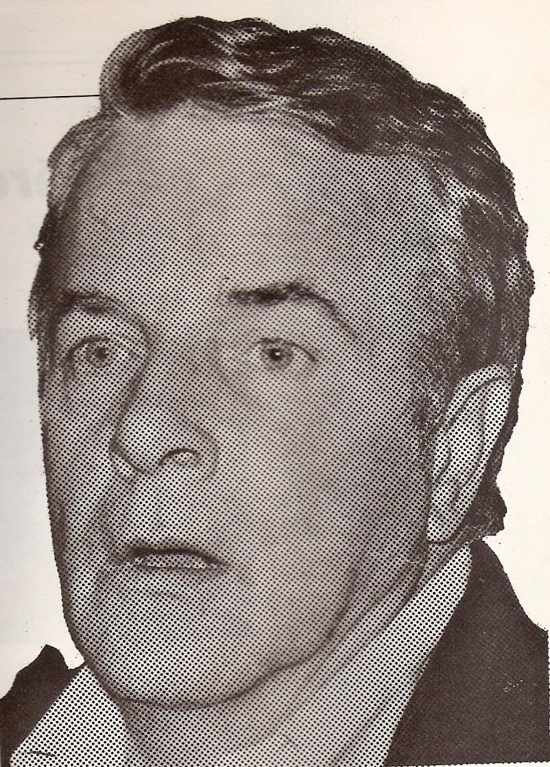 Franco Zeffirelli1