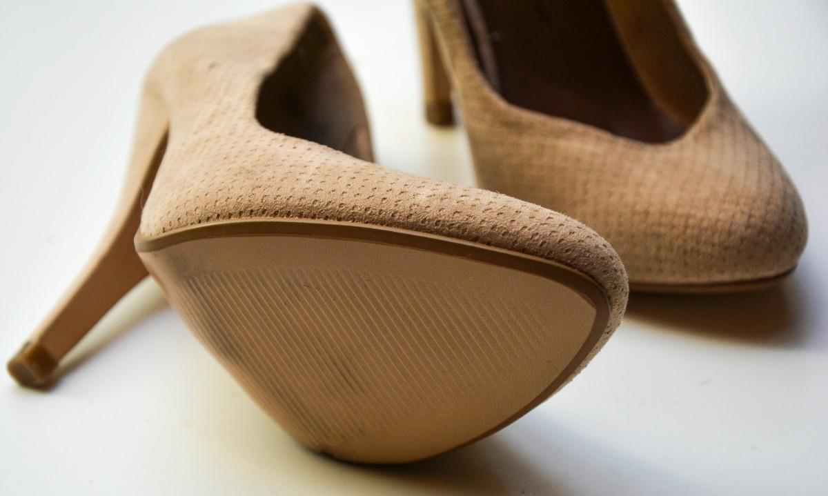 Pantofi cu toc11