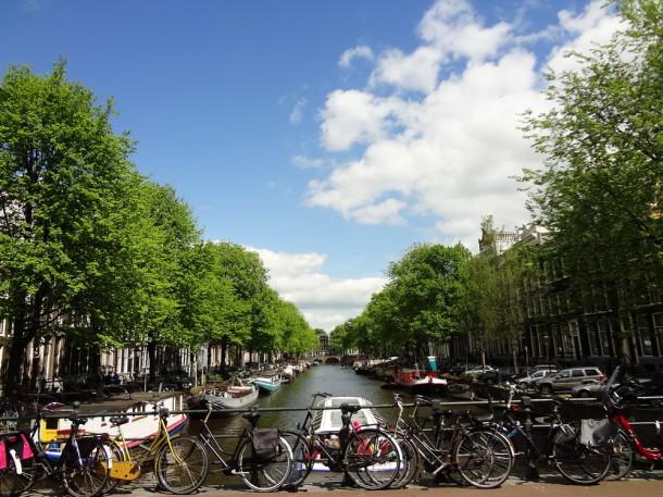 Amsterdam (14)