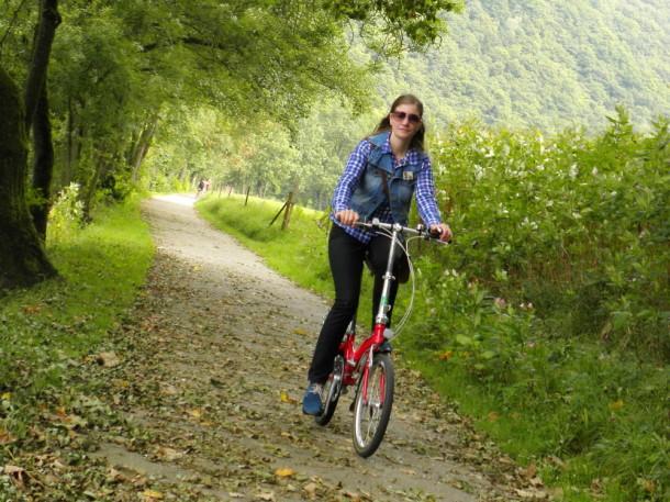 Belgia, cu bicicleta (13)