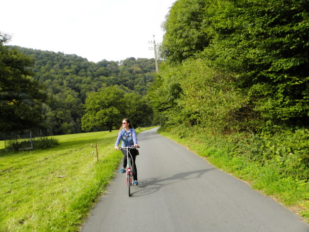 Belgia, cu bicicleta (14)