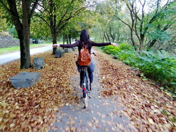 Belgia, cu bicicleta (8)