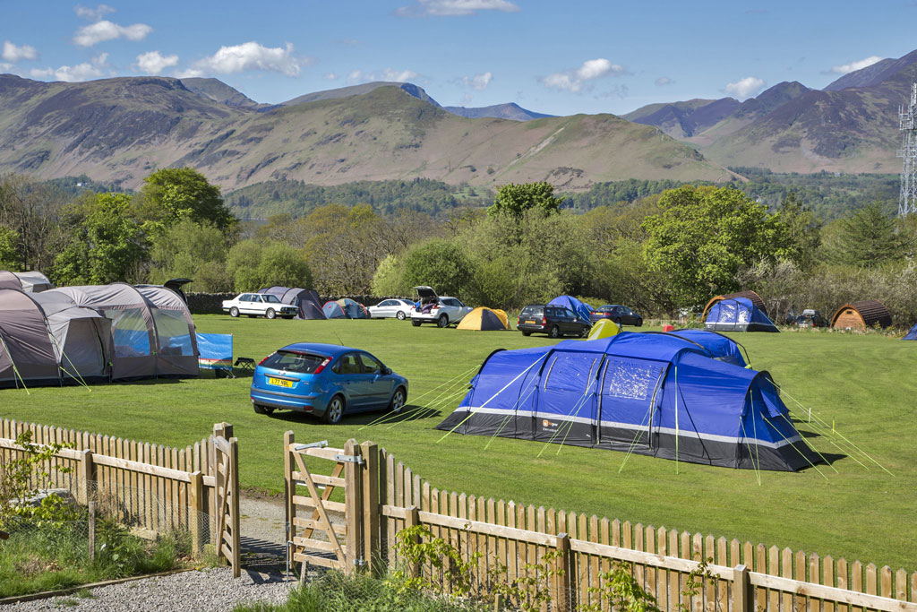 camping-field