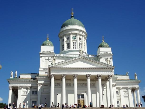 Finlanda (11)